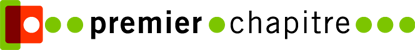 Logo Premier chapitre
