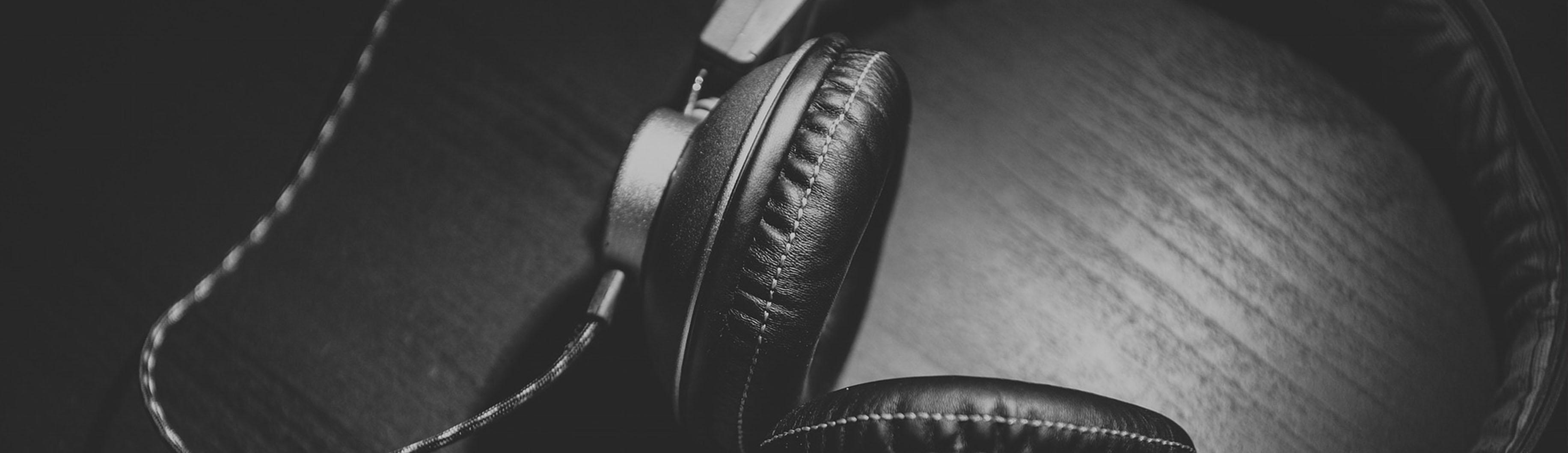 Bandeau nouveautés musique